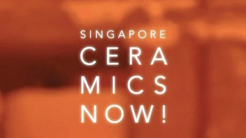 Delve into nine curatorial essays on the processes of creating the exhibition SG Ceramics Now and reflecting on the state of ceramics art in Singapore!