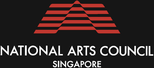National Arts Councel